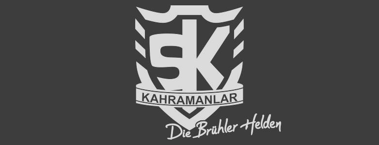 KAHRAMANLAR
